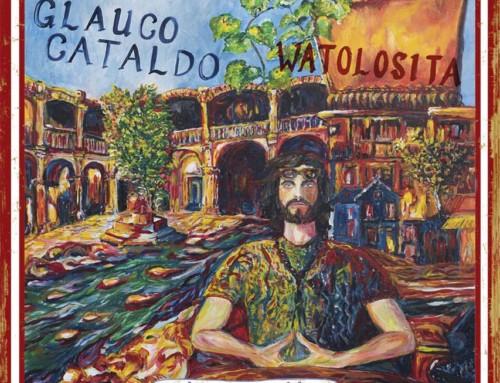 Glauco Cataldo